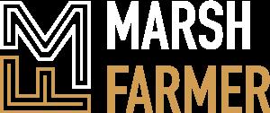 MarshFarmer-HalfColour-300px-NoBack