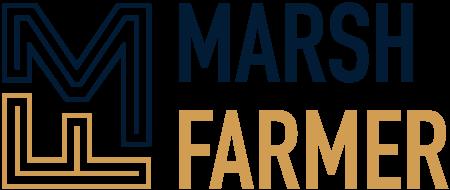 Marsh Farmer